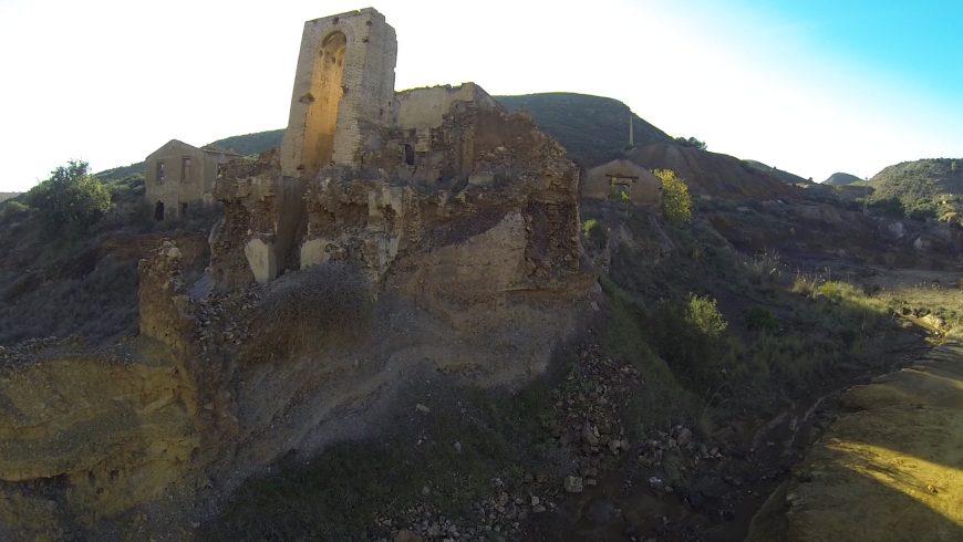 ruinas-mina-inocente-3.jpg