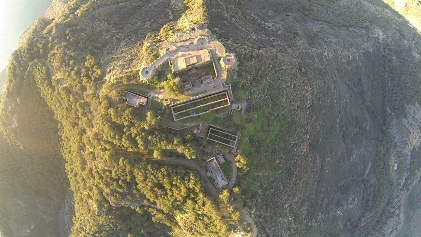 Monte Roldan